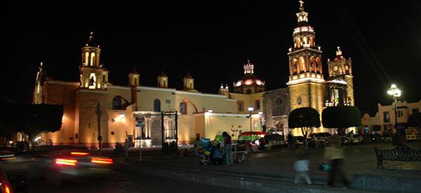 SAN-JUAN-DEL-RIO