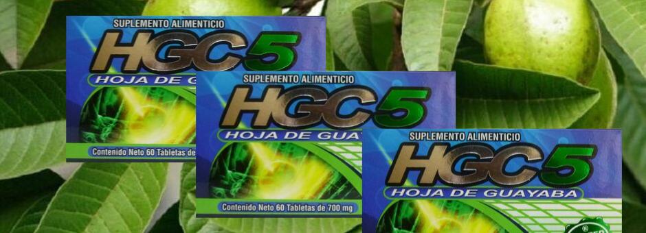 17 Beneficios de las hojas de guayaba